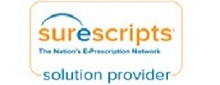 surescripts prescription gateway